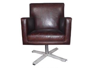 Fine Aviator Chair Beatyapartments Chair Design Images Beatyapartmentscom