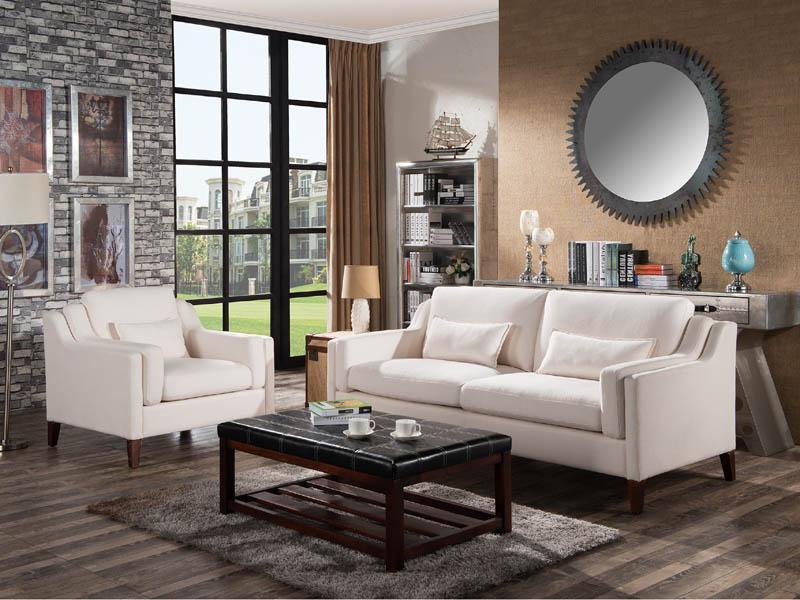 Merveilleux Vintage Furniture,Aviator Furniture Henan Defaico Importu0026Export Co.,Ltd.