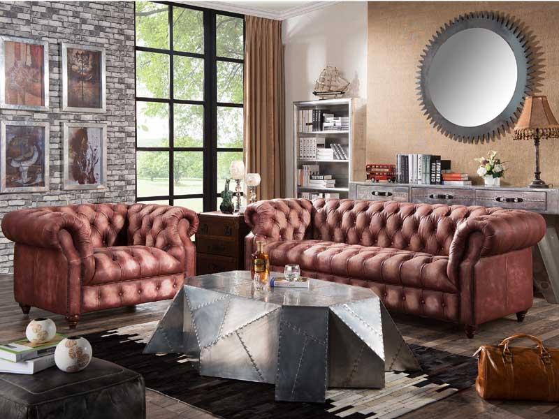 Beau Vintage Furniture,Aviator Furniture Henan Defaico Importu0026Export Co.,Ltd.