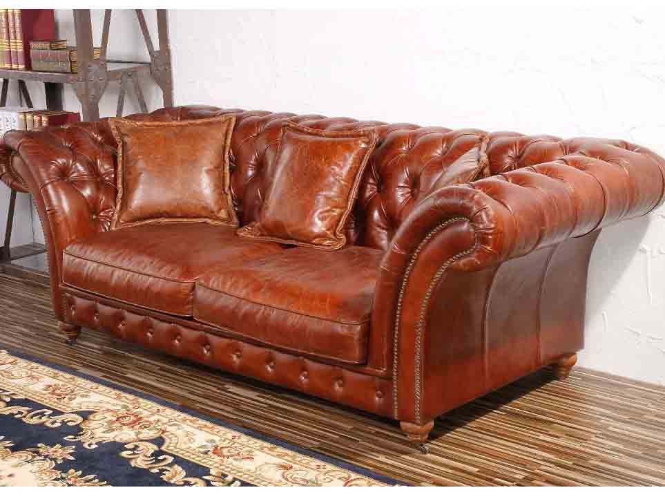 Vintage Furniture,Aviator Furniture Henan Defaico Importu0026Export Co ...