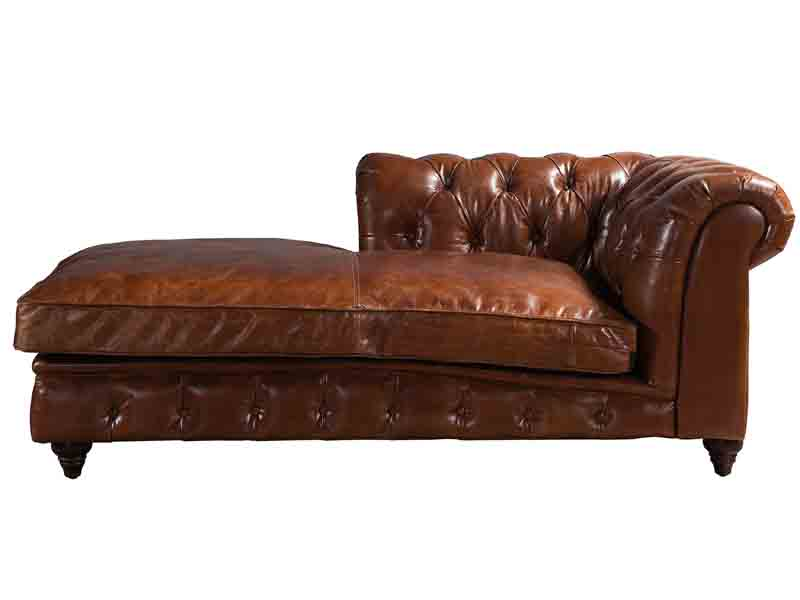 vintage leather chesterfield sectional sofa set chesterfield sofa set sectional sofa set. Black Bedroom Furniture Sets. Home Design Ideas