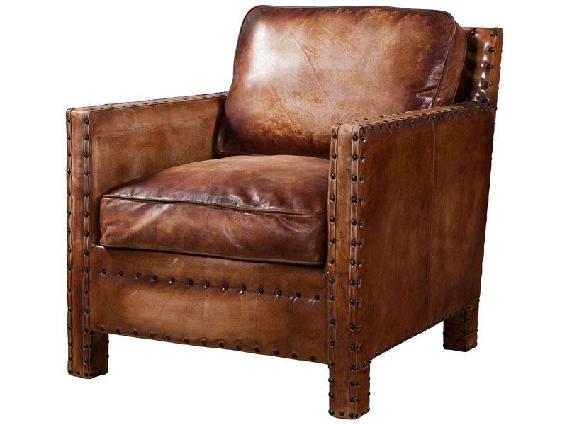 Vintage Furniture,Aviator Furniture Henan Defaico Importu0026Export Co.,Ltd.