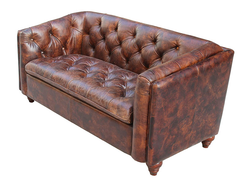 Leather CouchCigar Leather CouchDistressed Leather Couch  : 4 from www.defaico.com size 800 x 600 jpeg 91kB