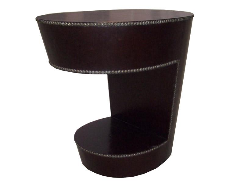 Swell Aviator Top Vintage Leather Reception Desk Beatyapartments Chair Design Images Beatyapartmentscom